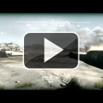 Gameplay de Battlefield 3, modo campaña