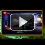 Luigi's Mansion 2 para Nintendo 3DS pinta de lujo
