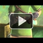 El vídeo de The Legend of Zelda: Skyward Sword de la conferencia de Nintendo
