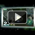 Star Fox 64 3D en vena