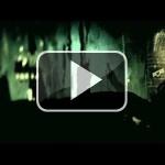 El teaser de Rise of Nightmares sugiere cosas bonitas