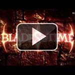 Konami anuncia Blades of Time