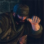 Imágenes de Brothers in Arms: Furious 4