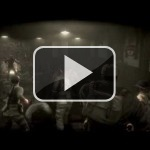 Brothers in Arms: Furious 4 - E3 2011 Teaser