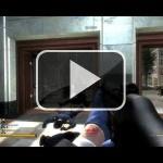 Payday: The Heist, un FPS muy inspirado en <em>Heat</em>
