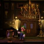 Primeras impresiones de Luigi's Mansion 2