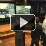 El modo Spec Ops de Modern Warfare 3 asoma por la tele