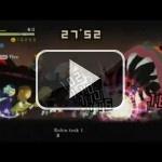 Tráiler de Half-Minute Hero para XBLA
