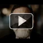 El anuncio de Ocarina of Time 3D es bastante mágico