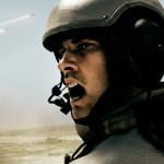 Alucinantes imágenes de Battlefield 3