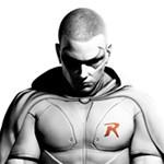Lo de Robin en Arkham City podría haber sido mucho peor