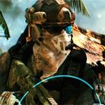 La beta de Ghost Recon: Future Soldier empezará en enero