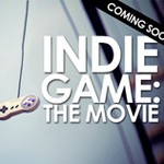 Indie Game: The Movie es algo que habrá que ver