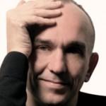 Peter Molyneux: Kinect es problemático
