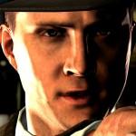 L.A. Noire llegará al PC