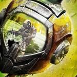 EDF: Insect Armageddon se retrasa
