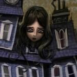 Análisis de Alice: Madness Returns