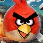 Los Angry Birds invaden Windows Phone 7