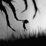 Limbo saldrá en PlayStation 3 y PC