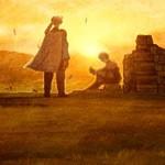 Final Fantasy Tactics para iPhone, retrasado otra vez