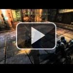 12 minutazos de Batman: Arkham City