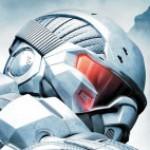 Rumor: El primer Crysis podría llegar a Xbox 360 [actualizada]