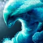 Valve podría traerse Dota 2 a la gamescom
