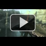 Shadow of the Colossus Classic HD - PS3