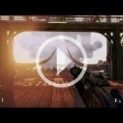 Esta es la demo de BioShock Infinite que estuvo en el E3