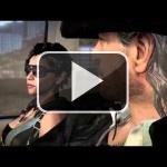 Call of Juarez: The Cartel - Eddie Guerra