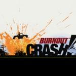 Bournout Crash era en su origen un juego de Wii