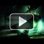 Nuevo tráiler de Batman: Arkham City