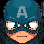 Este juego de Capitán America es mejor que el de SEGA