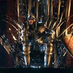 Nuevas capturas de A Game of Thrones: Genesis