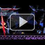 Nuevo tráiler e imágenes de BloodRayne: Betrayal