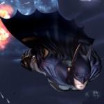 Primeras impresiones de Batman: Arkham City