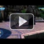 Grunts explosivos al reservar Halo Anniversary