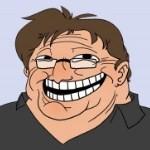 Valve se pone misteriosa con Team Fortress 2
