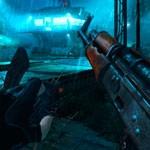GoldenEye Reloaded llega a PS3 y Xbox 360