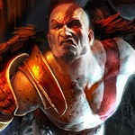 Avistado God of War Master Collection