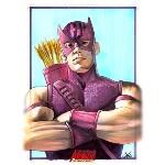 Mucha más información de Ultimate Marvel vs. Capcom 3
