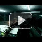 Battlefield 3 nos vuelve a enseñar su multijugador
