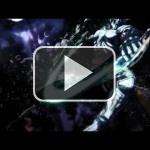 Tráiler de Street Fighter x Tekken