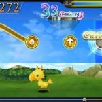Theatrhythm: Final Fantasy no parece tan malo