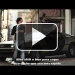 Los creadores de Driver: San Francisco explican al dedillo la habilidad de posesión