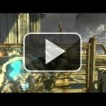 El nuevo diario de desarrollo de Gears of War 3 está realmente bien
