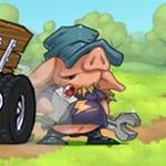 PopCap vuelven a la carga con Pig Up!