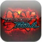 Tekken Bowl, ya disponible en Europa
