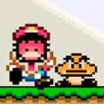 Nintendo anuncia fechas para Super Mario 3DS y Mario Kart