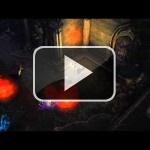 Siete minutos de la beta de Diablo III